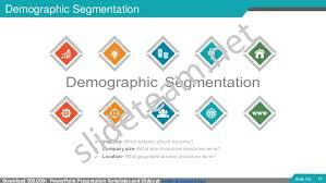 segmentation targeting u0026 positioning model powerpoint presentation t u2026