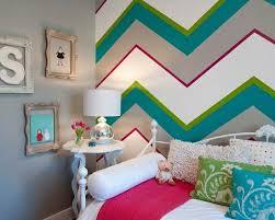 18 best como decorar una habitación de casa infonavit images on