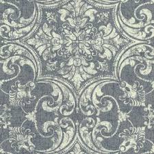 blue metallic wallpaper u2013 metallic wallpaper silver gold