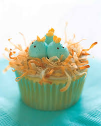 thanksgiving cupcake recipes ideas decorating ideas for cupcakes martha stewart
