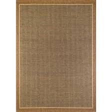 Clearance Outdoor Rugs Clearance Outdoor Rugs Biophilessurf Info