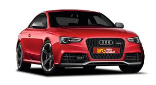 the auto gallery audi used car dealer in hempstead island ny auto