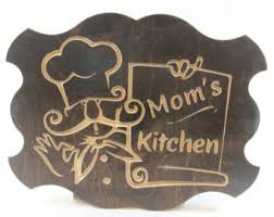 cooking gifts for mom gift for cooking mom etsy