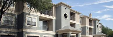 atera apartments in dallas texas bh management