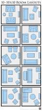 best studio apartment appliances gallery home design ideas