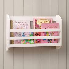 children u0027s book shelves wall mounted