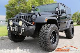 gecko green jeep for sale jeep envision auto calgary highline luxury sports cars u0026 suv