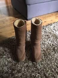 ugg boots sale rydalmere 35 jpg