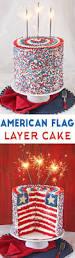 1876 American Flag Die Besten 25 Amerikanische Flagge Kuchen Ideen Auf Pinterest