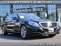 mercedes downtown downtown la motors mercedes dealership in los angeles