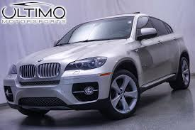 used suvs for sale in warrenville ultimo motors