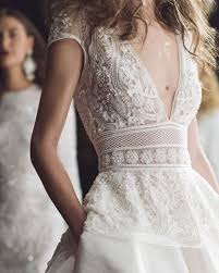 wedding dress rental bali v lace wedding dress with pockets winter wedding