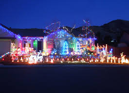 o fallon christmas lights the best places to see christmas light displays in reno nevada