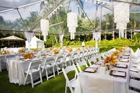 outdoor wedding decorations outdoor wedding reception decorations wedding corners