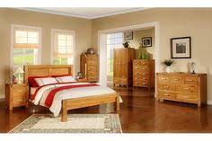 Light Oak Bedroom Set Oak Bedroom Furniture For More Pictures And Design Ideas