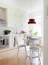 photos of modern kitchens small modern kitchen designs 2015 caruba info