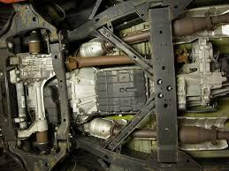 nissan altima 2015 transmission nissan customer service won u0027t fix my transmission