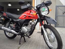 moto honda cb1 x año 2018 color negro rojo u s 3 060 00 en