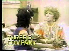 Happy Hutch Company Happy Days Laverne U0026 Shirley Three U0027s Company Taxi U0026 Starsky
