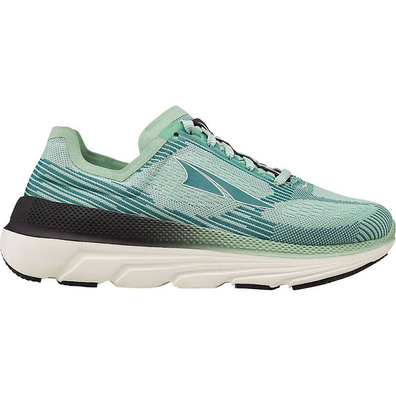 Altra Footwear Duo 1.5 Running Shoe, Adult,