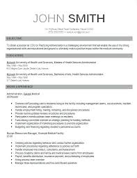 Resume Template Modern by Resume Templates Modern Free Template 2015 Collaborativenation