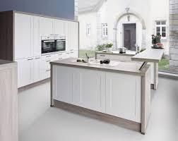 deco cuisine romantique meuble de salle a manger pour deco cuisine frais frame cette cuisine