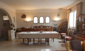 chambre d hote grasse maison familiale avec gîte et chambres d hôtes dans le pays de