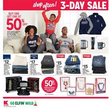 Kmart Store Hours Thanksgiving Day Kmart Black Friday 2017 Ad Deals And Sale Info