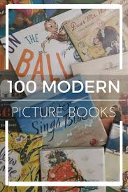 best thanksgiving books for preschoolers 116 best best books for kids images on pinterest kid books