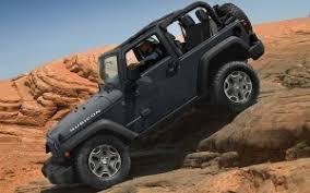 length of jeep wrangler 4 door jeep wrangler 0 60 times 0 60 specs