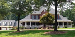 modern plantation homes plantation style homes for sale michigan home design