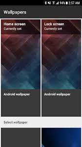 how to install android o launcher apk pixel launcher on android
