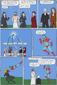 ludwig wittgenstein existential comics