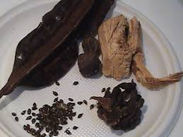 mosa ue cuisine banga soup spices spices for cooking banga soup