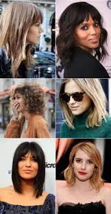 9 best short feminine hairstyles images on pinterest hairstyles