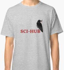 Sci Hub Sci Hub Gifts Merchandise Redbubble