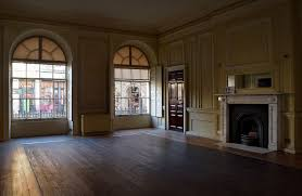 Mansion Dining Room by York Mansion House Empty Dining Room 2 U2022 Yorkmix