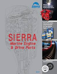 sierra catalog 2012 page1 page446 by bla issuu