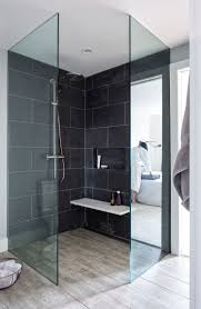 400 best bathrooms images on pinterest bathroom ideas room and home