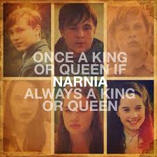 385 chronicles narnia images chronicles
