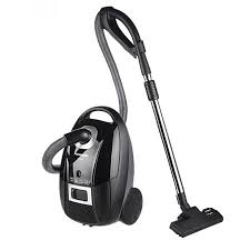 Panasonic Vaccum Cleaners Buy Panasonic Vacuum Cleaner Mc Cg715 Online In Pakistan