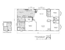 Kitchen Floorplans Sample Kitchen Floorplans The Best Quality Home Design