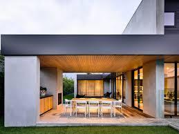 brighton 5 by inform design interior archive melbourne nsw