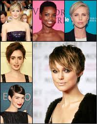 forever adorable pixie haircuts hairstyles 2017 hair colors and