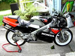 honda 250cc honda nsr250r wikipedia