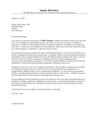 sample cover letter for journal submission pdf professional