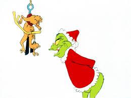 grinch who stole lizardmedia co