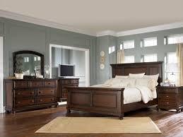 porter bedroom set furniture homestore porter bedroom set porter