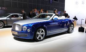 bentley convertible interior bentley grand convertible interior best new cars