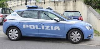 auto usate porto torres latitante di 52 anni arrestato a porto torres cronaca la nuova